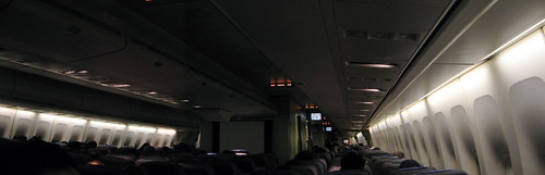 united828cabin-pan.jpg