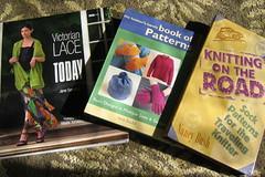 xmas books