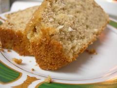 'Id sweetbread texture