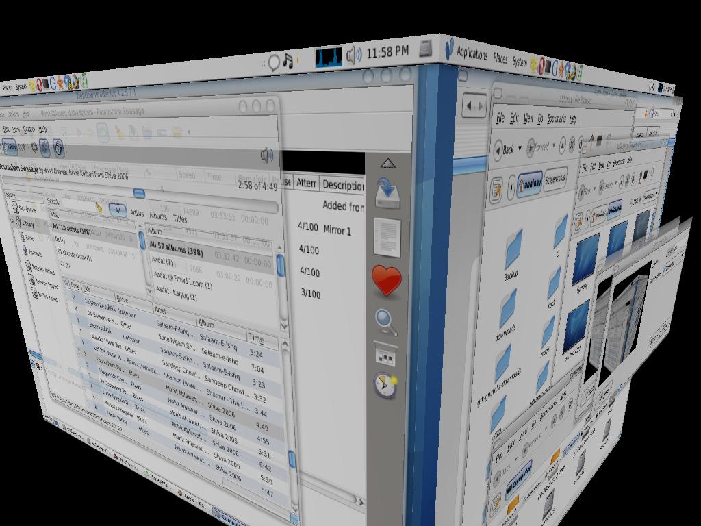 MacOSX-Screenshot5