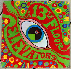 13th Floor Elevators/The Psychedelic Sounds Of (bradleyloos) Tags: music album vinyl retro lsd albums austintexas lp record wax paranoid peyote psychedelic marijuana albumart recordalbums albumcovers rekkids vintagevinyl rokyerickson 13thfloorelevators schizophrenia musiccollection vinylrecords albumcoverart vinyljunkie vintagerecords recordroom mescalin psychedelicrock recordlabels myrecordcollection recordcollections protopunk thirteenthfloorelevators recordalbumcovers vintagemusic lprecords collectingvinylrecords thespades gragerock electroconvulsive psychedelicmusic rockyerickson lpcoverart youregonnamissme bradleyloos bradloos austinstatehospital internationalartists oldrecordalbums gargerock collectingrecords rokyericksonandthealiens thepsychedelicsoundsofthe13thfloorelevators thiteenthfloorelevators image13thfloorelevators albumcoverscans vinylcollecting therecordroom collectingvinyl psychedelicalbumcovers recordalbumart recordalbumcollectors analoguemusic collectingvinyllps collectionsetc albumreleasedate redtempleprayer coverartgallery lpcoverdesign recordalbumsleeves vinylcollector vinylcollections musicvinylscovers