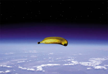 BLDGBLOG: The Geostationary Banana Over Texas