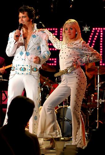 Elvis 2-09