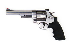photoshop smithwesson revolver model629 dirtyharry guns handgun
