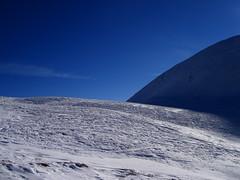 DSC01921 (kenyai) Tags: blue winter italy mountain snow mountains montagne hiking neve inverno montagna dolomiti funes valdifunes ialia interestingness205 i500 trentinoaltoadige villnös