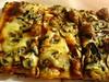 Pizza Da Donato