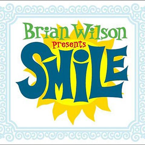 05SMiLE-Brian_Wilson_480