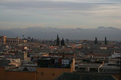 IMG_0440.JPG (emmabeddard) Tags: africa atlasmountains morocco marrakech