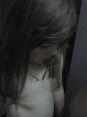 Maria Jos (Meri_Jane) Tags: narcoleptic