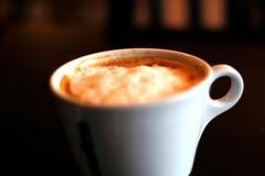 Torna l'Espresso Italiano Day
