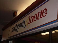 Midtown Dinette