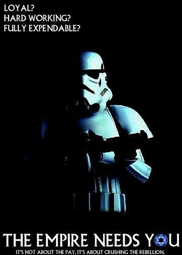 The Empire Needs You! 359060085_65f630d5a4