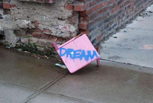 Dream-B
