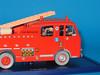 Camion_Pompiers_2
