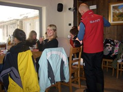 Picture 022 (Emma-Lou) Tags: italy skiing courmayeur
