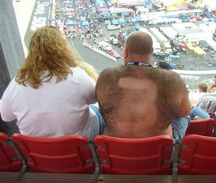hairy-nascar-fan