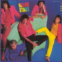 The Rolling Stones Discografia  (solo pa los fans) 367615911_867e6ddddb_m