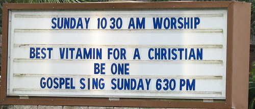 FunnyChurchSigns 002cropped