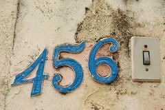 DSC_2404 (rodrigovsk) Tags: number numero 456