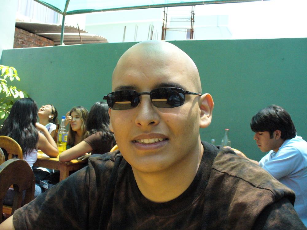 2007-01-17 002