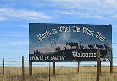 Marfa, Texas (3)