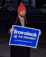dcprotest_brownbacker