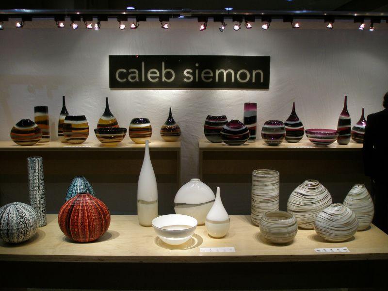 Caleb Simeon (NYIGF)