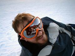 Scott (RandolphScott) Tags: valthorens meribel lesmenuires corchevel