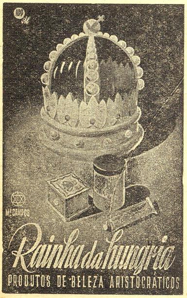 O Século Ilustrado, March 16, 1946 - 7a