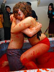 DSC_5408 (fotograf.416) Tags: birthday party drunk houseparty wrestling bday jello jellowrestling 20070203 chrisdecastro