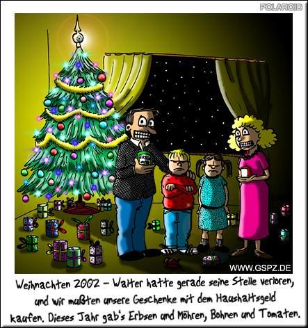 Comic Bilder Weihnachten Kostenlos.The World S Best Photos Of Cartoon And Lustige Flickr Hive Mind