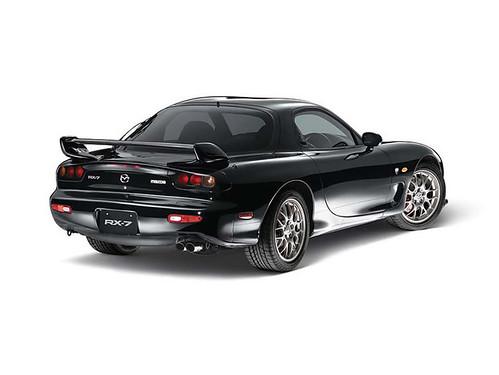 2002_Mazda_RX7SpiritR2