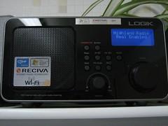 A Tunisi una radio parla italiano e ringrazia la Sicilia