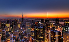 NYC New York City Skyline Sunset Wallpaper, Background (Kaldoon) Tags: city nyc newyorkcity sunset wallpaper ny newyork 20d skyline night canon buildings downtown nightscape skyscrapers manhattan aerialview wideangle midtown newyorkskyline empirestatebuilding empirestate gothamist tall rockefeller 1022mm topoftherock nycskyline rockfellercenter mostviewed newyorkcityskyline nycsunset cotcmostfavorited newyorkcitysunset flickrmostviewed newyorkcitynight kaldoon newyorkcitywallpaper nycsunsetwallpaper skylinewallpaper newyorkcitywidescreenwallpaper nycskylinewidescreenwallpaper nycskylinedesktop newyorkcitysunsetwallpaper nycskylinesunsetbackground desktopwallpapernycskyline desktopwallpapernewyorkcity nycwallpaper nycskylinewallpaper newyorkcityskylinewallpaper newyorkwallpaper newyorkskylinewallpaper nycbackground nycwidescreenwallpaper nycskylinebackground desktopwallpapernyc newyorknightwallpaper newyorkdesktopbackgrounds aerialphotographofmanhattannewyorkcity citybackgrounds newyorkcitywallpapers manhattanskylinewallpaper cityskylinewallpaperfree bestsunsetinnyc mostviewedonflickr mostviewedphotoonflickr highestviewsonflickr flickmostviews