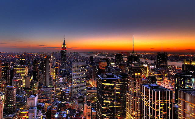 wallpaper new york. NYC New York City Skyline