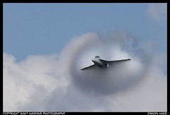 Another Halo (Nicholaus Haskins) Tags: plane aircraft navy jet fast halo f16 sound barrier sonicboom f18 supersonic soundbarrier