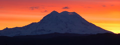 Mt. Rainier valentine (TroyMasonPhotography) Tags: red orange mountain topf25 topv111 sunrise landscape ilovenature washington nationalpark interestingness topv555 topv333 topv1111 valentine explore mountrainier rainier pacificnorthwest mtrainier photostream tahoma 1on1 workingfromhome wfh spanaway specnature 1on1sunrisesunsets 1on1landscape nikonstunninggallery 1on1sunrisesunsetsphotooftheday 1on1photooftheday amazingmountain superaplus aplusphoto superbmasterpiece beyondexcellence 1on1photoofthedayfeb2007 1on1sunrisesunsetsphotoofthedayfeb2007 1on1podmention21507 flickerdiamond tanwax tmason