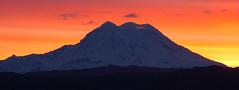 Mt. Rainier valentine (TroyMason) Tags: red orange mountain topf25 topv111 sunrise landscape ilovenature washington nationalpark interestingness topv555 topv333 topv1111 valentine explore mountrainier rainier pacificnorthwest mtrainier photostream tahoma 1on1 workingfromhome wfh spanaway specnature 1on1sunrisesunsets 1on1landscape nikonstunninggallery 1on1sunrisesunsetsphotooftheday 1on1photooftheday amazingmountain superaplus aplusphoto superbmasterpiece beyondexcellence 1on1photoofthedayfeb2007 1on1sunrisesunsetsphotoofthedayfeb2007 1on1podmention21507 flickerdiamond tanwax tmason
