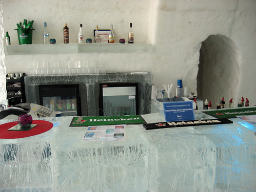 IceHotel010