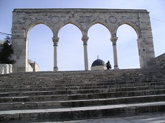 IMGP0603 (TrnsltLife) Tags: israel jerusalem templemount
