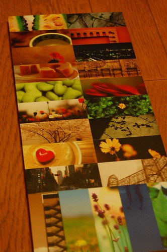 moo's cards