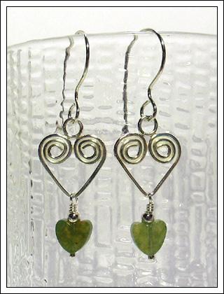 jasperhearts-green