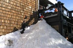 Snow 080 (Jill Huang) Tags: snow sledding boreal 20070217