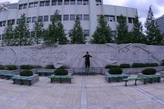 Photo 037 (duncid) Tags: fab seoul coree glise