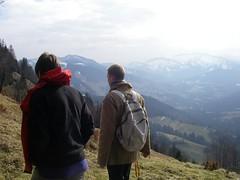 IMGP0816.JPG (dominik.bartenstein) Tags: 2007 bregenzerwald hittisau hittisberg