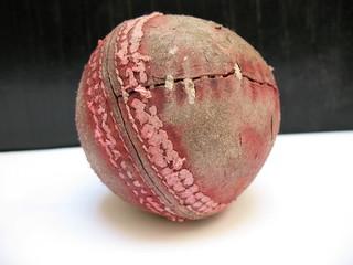 Ball Tempering