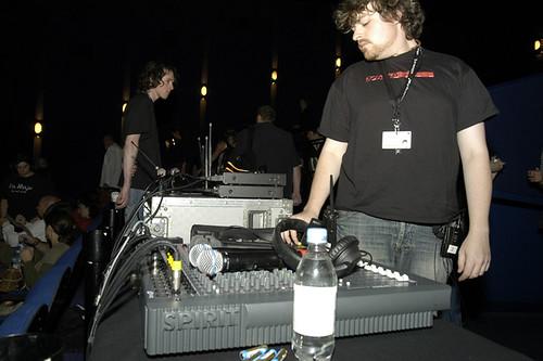 EIFF Sound Crew.jpg
