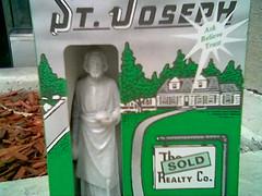 St. Joseph | Orlando Florida Home Sales
