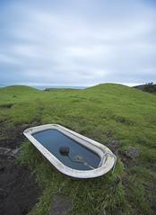 Found (jauderho) Tags: original newzealand topv111 canon bravo bestof 2006 5d 1635mm tongaporutu jauderho asiatrip2006 ourspacenz