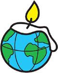 Calentamiento Global - Imagen De Ecologistas en Acción
